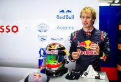 """Hartley: """"Sin mi victoria en Le Mans, quizás no habría vuelto a la Fórmula 1"""""""