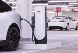 Más retrasos para Tesla, el objetivo de 2018 se aleja