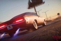 Lista de coches de Need for Speed Payback