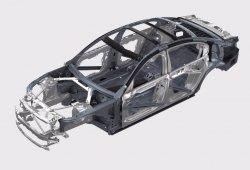 La plataforma CLAR de BMW: lo que nunca te han contado
