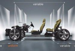 La plataforma MQB de Volkswagen: una base mecánica con un futuro más allá de 2030