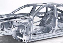 La plataforma MSB de Porsche: todo lo que no sabes al detalle