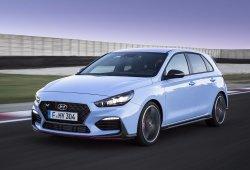 Precios del Hyundai i30 N: preparado para su llegada a España