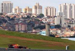 La privatización de Interlagos,¿solución a los problemas de seguridad?