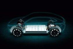 El primer coche 100% eléctrico de Skoda se comenzará a fabricar en 2020