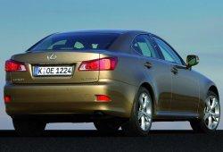 ¿Puede un fabricante de coches vivir sin los motores diésel?