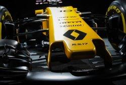Renault apuesta por perfeccionar el motor actual sin esperar a 2021
