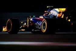Toro Rosso y su sexta posición, en jaque: Haas por delante, Renault inalcanzable