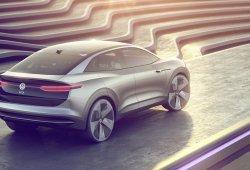 Volkswagen confirma la llegada en 2020 de su crossover eléctrico