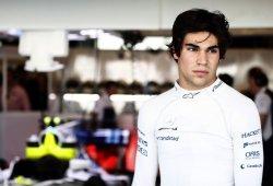 El 'retirado' Massa vuelve a dejar en evidencia a Stroll