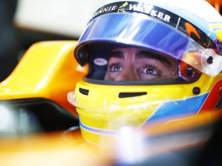Toyota negocia con Alonso su presencia en Le Mans y varias carreras más del WEC