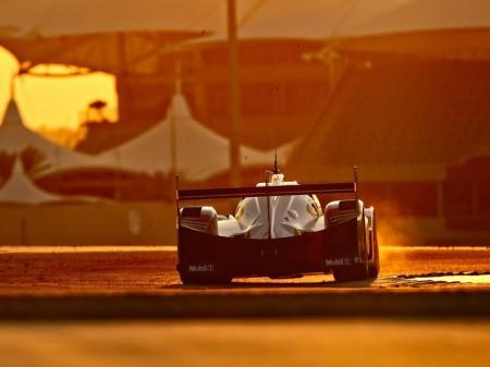 La FIA no descarta que WEC y Fórmula 1 compartan motor