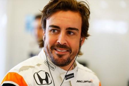 "Steiner: ""Alonso normalmente llora como un bebé"""