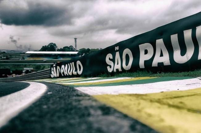 | F1 17 T.XVIII | Sanciones Gran Premio Brasil Directo-libre-f1-entrenamientos-gp-brasil-interlagos-2017_1