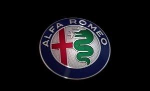 A Sauber le gusta la idea de llevar motores Alfa Romeo, pero no en 2018
