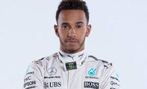 Lewis Hamilton, mejor piloto de 2017 para Motor.es