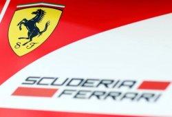 El Ferrari de 2018 pasa el crash test obligatorio