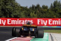 La FIA confirma el retraso en la llegada de Budkowski a Renault