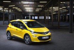 General Motors advierte que podría volver a Europa