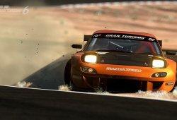 ¿Todavía juegas online a Gran Turismo 6? Tenemos malas noticias
