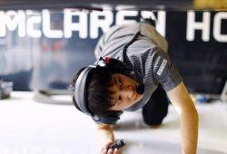 Honda seguirá recurriendo a colaboradores externos en 2018