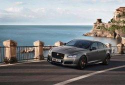 """Jaguar confirma que el XJ tendrá sucesor y que será """"algo muy especial"""""""
