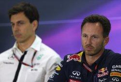 """La FIA se lava las manos por los tres motores: """"No hubo consenso"""""""