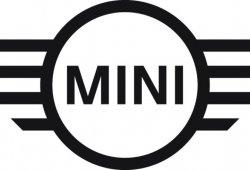 MINI actualiza su logotipo y lo estrenará en el Salón de Ginebra