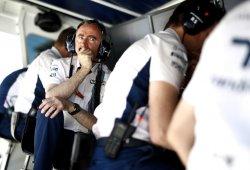 Lowe ve beneficios en la regla de los 'dos motores y medio'