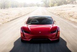 ¿Tesla va a dominar el mercado?...va a ser que no
