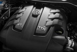 Volkswagen Touareg, pillado haciendo trampas ¡otra vez! con sus motores TDI