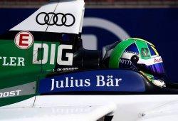 "Wolfgang Ullrich: ""La Fórmula E es totalmente diferente"""