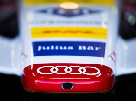 La Fórmula E dibuja la tercera generación de su monoplaza