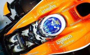 ¿Por qué Alonso parece mejor piloto que nunca? Eric Boullier responde