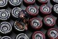 Pirelli, claramente en contra de una guerra de neumáticos en la F1