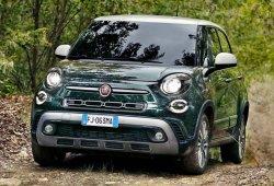 Un analista de la industria del automóvil repasa la situación de Fiat y FCA exponiendo sus soluciones