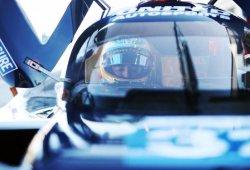 Así es el LMP2 con el que Alonso competirá en las 24 Horas de Daytona