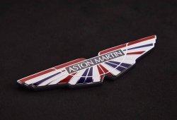 Aston Martin despierta interés en los equipos privados