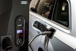 Audi Smart Energy Network: un proyecto sobre redes eléctricas inteligentes