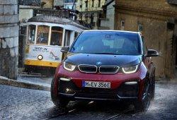 Los nuevos BMW y MINI tendrán el sistema de control dinámico de tracción