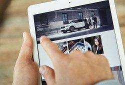 BMW estudia un servicio de suscripción en Estados Unidos para sus modelos de lujo