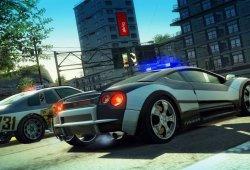 La remasterización de Burnout Paradise para PS4 será una realidad