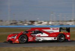 Felipe Nasr es el más rápido, Alonso clasifica duodécimo