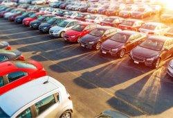 Tasación de coches: la difícil tarea de conocer el valor de nuestro coche