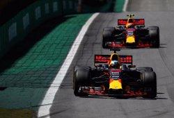 Ricciardo confía en mantener buena relación con Verstappen si optan al título