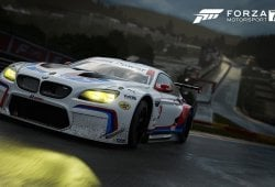 Forza Motorsport 7 recibe nuevos coches con el Totino's Car Pack