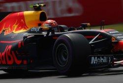 """Häkkinen elogia la labor de Verstappen: """"Es el más divertido de ver"""""""