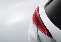 Mercedes desvela más detalles del nuevo Clase A