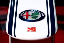 Mercedes estudia seguir los pasos de Ferrari con un equipo B