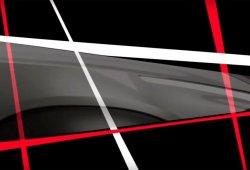 Nissan anticipa la sorpresa que tiene preparada para Detroit